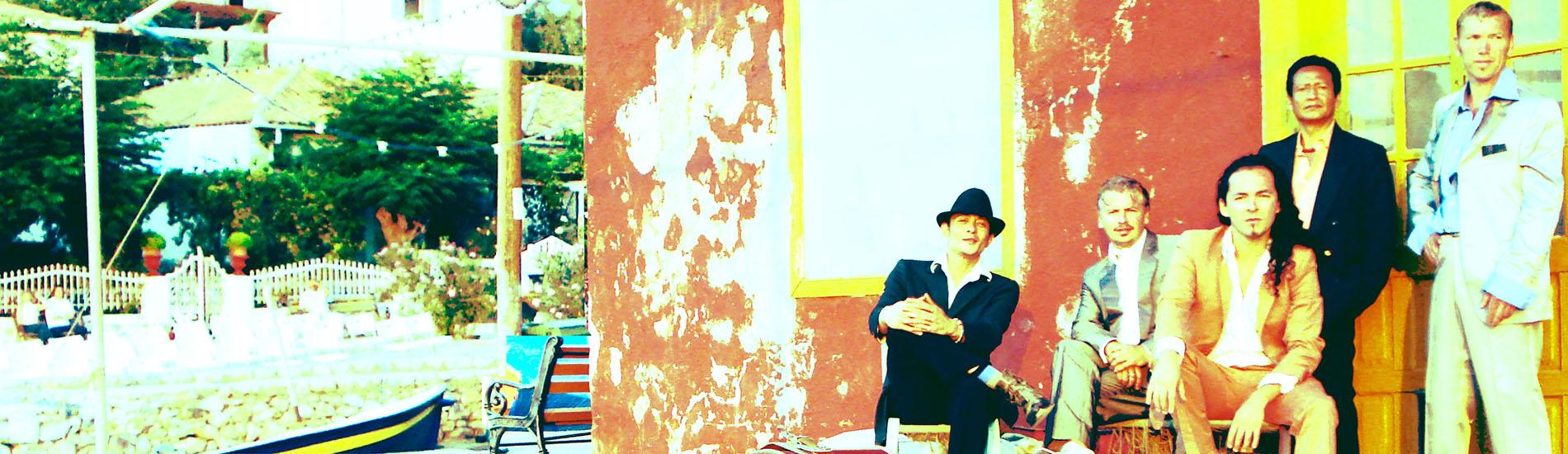 Band Hotel wereldmuziek 1 HEADER