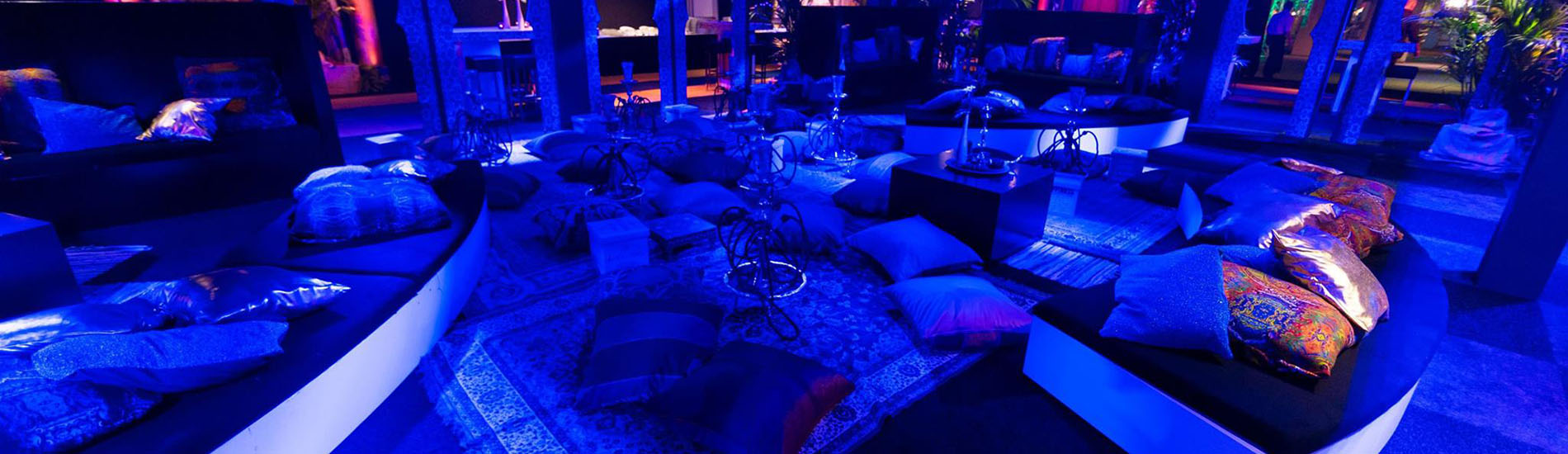 Doe entertainment waterpijp lounge gigworld HEADER 1